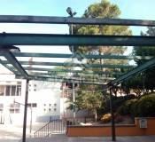 talion-ayuntamiento-abrera_01
