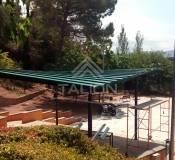 talion-ayuntamiento-abrera_04