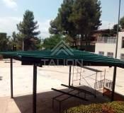 talion-ayuntamiento-abrera_06