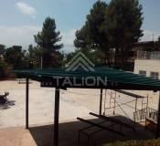 talion-ayuntamiento-abrera_07