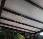 talion-ayuntamiento-abrera_08