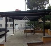 talion-ayuntamiento-abrera_15