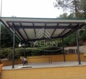 talion-ayuntamiento-abrera_16