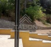 talion-ayuntamiento-abrera_17