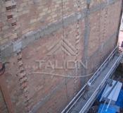 talion-tabique-pluvial-barcelona-1