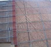talion-tabique-pluvial-barcelona-3