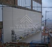 talion-tabique-pluvial-barcelona-5
