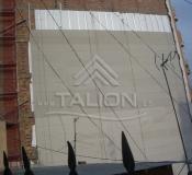 talion-tabique-pluvial-barcelona-6