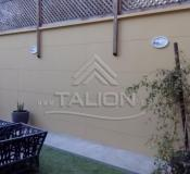talion-tabique-pluvial-barcelona-particular-15