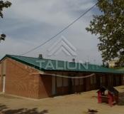 talion-cubierta-desamiantado-ceip-ramon-llull-2