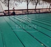 talion-cubierta-desamiantado-ceip-ramon-llull-24