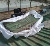 talion-cubierta-desamiantado-ceip-ramon-llull-30