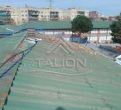 talion-cubierta-desamiantado-ceip-ramon-llull-34