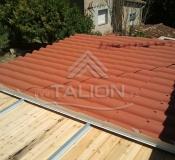 talion-cubierta-centelles-1