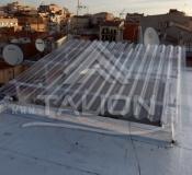 talion-lucernario-doctor-salva-terrassa-1
