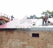 talion-cubierta-garaje-charles-roof-4