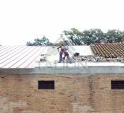 talion-cubierta-garaje-charles-roof-5