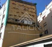 talion-tabique-pluvial-granollers-1