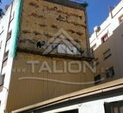 talion-tabique-pluvial-granollers-2
