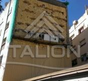 talion-tabique-pluvial-granollers-3