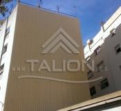 talion-tabique-pluvial-granollers-4