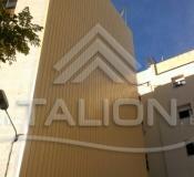 talion-tabique-pluvial-granollers-8