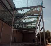 talion-cubierta-onducart-1