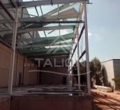talion-cubierta-onducart-2