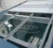 talion-cubierta-onducart-21