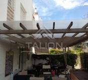 talion-lucernario-sitges-claraboya-2
