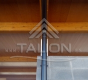talion-cubierta-top-cable-10