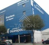 talion-tabique-pluvial-trasteros-blue-space-1