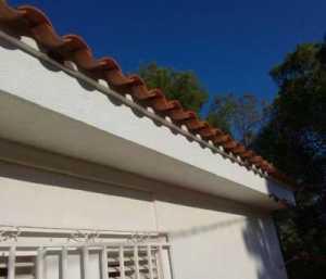 Reparacion de tejados en Barcelona